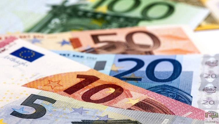 Сбербанк вклады евро под проценты - как открыть