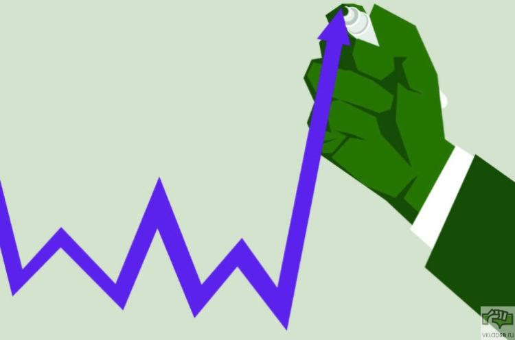 Сбербанк Онлайн вклады с повышенной ставкой в 2018 году