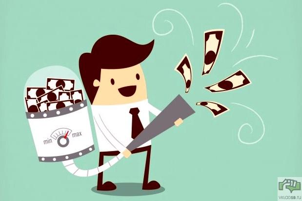 Как закрыть вклад в Сбербанк Онлайн: пошаговая инструкция